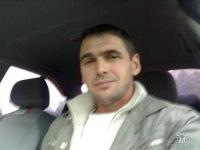 Евгений Осипов, 11 августа , Москва, id111236671