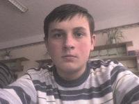 Павло Дробик, Вишневец, id114320792