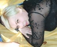 Ирина Шапошникова-Краснова, 13 июня , Донецк, id121085223