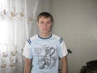 Саша Сотников, 17 августа 1997, Фатеж, id124548610