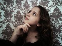 Кристина Корнеева, 9 августа 1997, Краснодар, id131635854