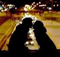 ♥f+m =love♥, 26 марта 1999, Киев, id147711310
