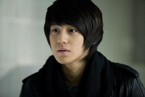 Kim Hyun Joong™ | ВКонтакте