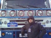 Николай Малыхин, 17 января , Самара, id23463152