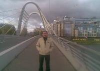 Ермек Баетов, 9 декабря 1981, Омск, id82308471