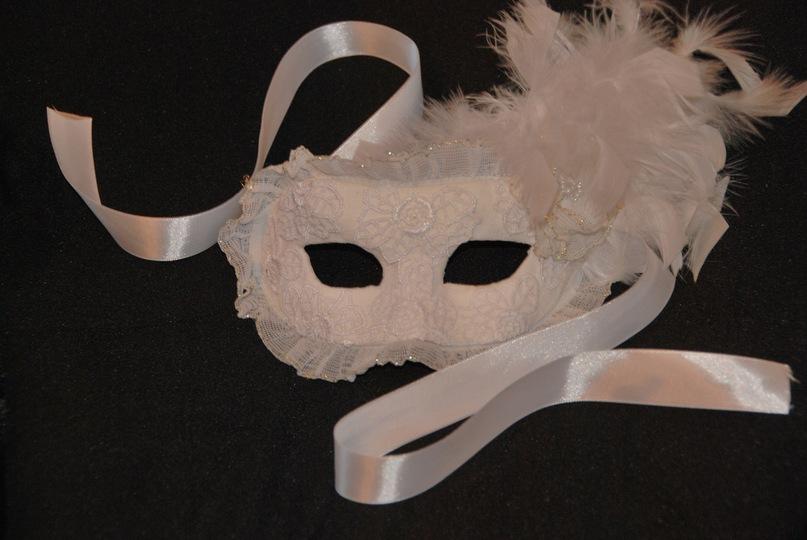 Венецианские маски - Страница 2 Y_473c7917