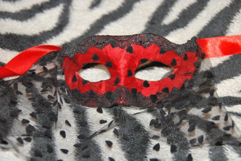 Венецианские маски - Страница 2 Y_4bd6d967