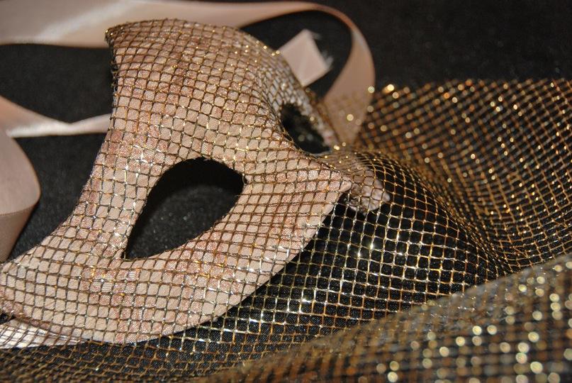 Венецианские маски - Страница 2 Y_b5fd67b0