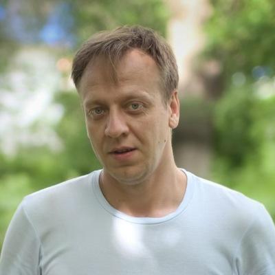 Александр Тараненко, 6 августа 1991, Астрахань, id20267189