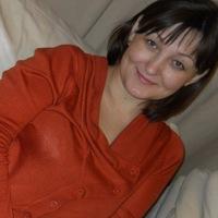 ВКонтакте Светлана Никифорова фотографии