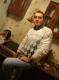 Павел Шибаев