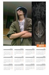 Виталя Пасенюк, Пинск, id114300531