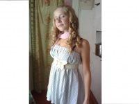 Каролина Антроповская, 25 мая , Харьков, id124199696