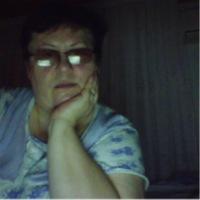 Людмила Бекетова, 4 сентября , Санкт-Петербург, id137939211
