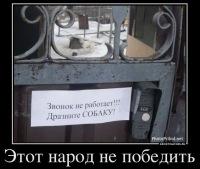 Александра Забенько, 21 апреля 1990, Минск, id164161884