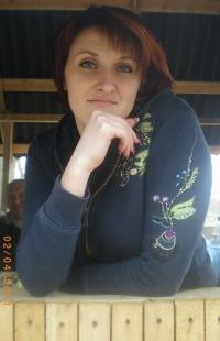 Ірина Гітунець, 13 ноября 1985, Луцк, id97678003