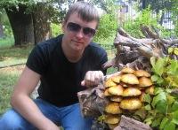 Денис Хорев, 7 ноября , Набережные Челны, id123269257