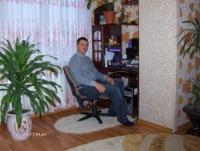 Петро Анісімов, Тлумач, id130546626