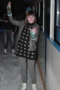 Виктория Аленцина, 3 октября 1990, Калининград, id155420481
