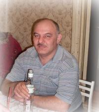Игорь Семенков, 4 сентября 1969, Щекино, id166857269