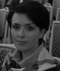 Елена Купчук
