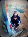 Артем Воронкин. Фото №7