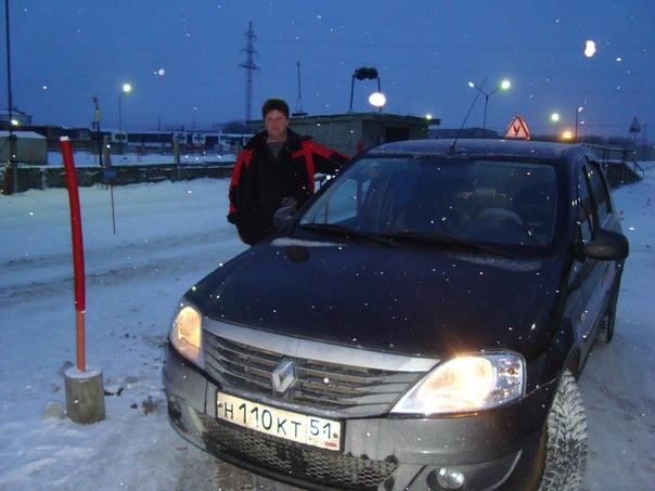 Автошкола при ТМП №2 на ул Полярная,39 | ВКонтакте