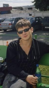Владимир Рудаков, Болохово, id112668589