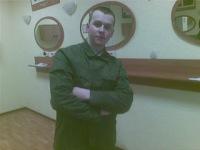 Никита Соколов, 3 января , Рыбинск, id128127483