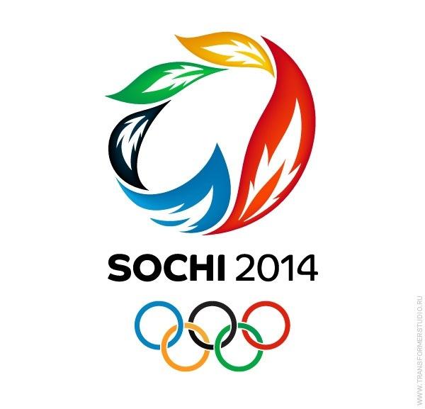 летние юношеские олимпийские игры