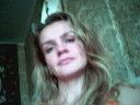 Елена Юданова, 21 июля , Рыбинск, id44077061