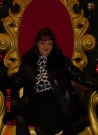 Марина Мирнова, 22 мая , Санкт-Петербург, id96841439