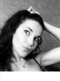Татьянушка Любимушка, 30 августа 1978, Брест, id98565996