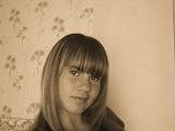 Даша Буйнова, 2 июня 1986, Череповец, id116766785