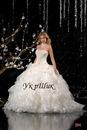 Свадебное платье 234 от УкрШик.