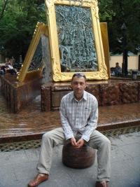 Иван Минковский, 9 сентября 1977, Москва, id27969840