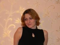 Марина Igrushka, 2 июля 1983, Старый Оскол, id38471785