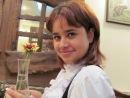Виктория Гречина. Фото №1
