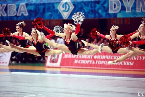 смотреть чемпионат россии по футболу 2014 2015