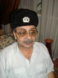Иван Иванов, 3 августа 1991, Сумы, id102075594