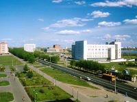 Павел Дёмин, 14 ноября 1984, Одесса, id111621101