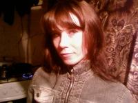 Мариия Дмитриева, 8 марта 1987, Новошахтинск, id133117108