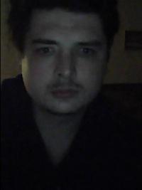 Иван Кузнецов, 3 февраля 1983, Москва, id155724875