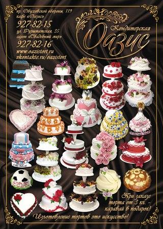 Сообщество мастика и торты – babyblog ru