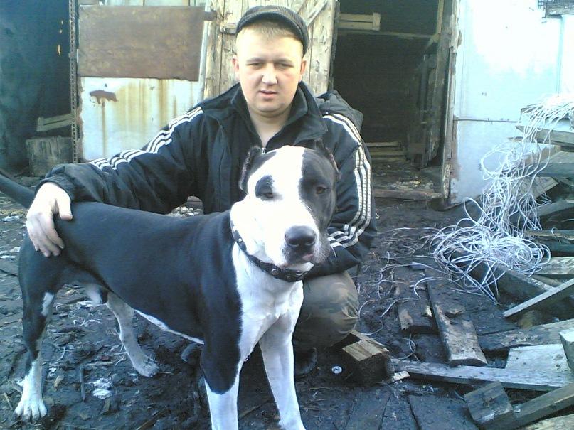 Константин Полчанов, Троицкий - фото №8