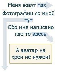 Ника Ника, 18 августа 1997, Москва, id109969620