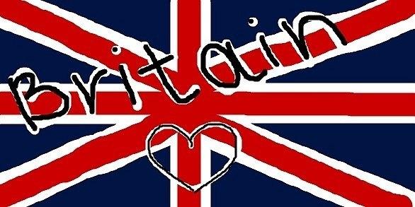 флаг ванилек