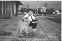 Islam5555 Unknow, 12 марта 1986, Минск, id147360182