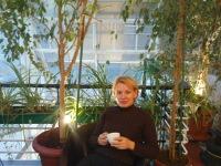 Людмила Забетчук, 16 мая , Киев, id147571579