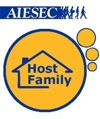 Host Family, 7 июля 1977, Волгоград, id155879071